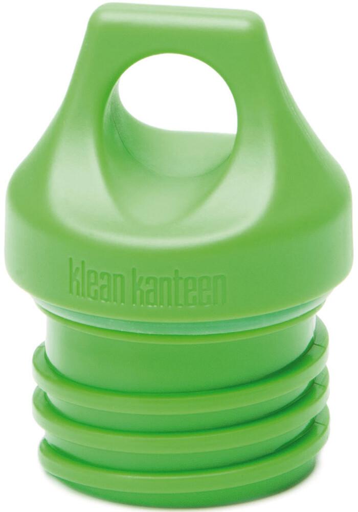 how to clean kid klean kanteen cap